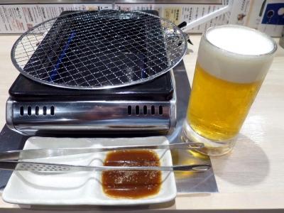 20180731ITIBO_beer.jpg