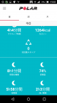 Screenshot_20180608-153227.png