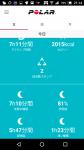 Screenshot_20180609-211409.png