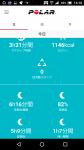Screenshot_20180620-161037.png