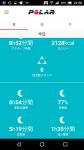 Screenshot_20180703-215606.png