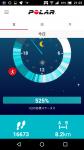 Screenshot_20180704-212522.png