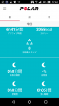Screenshot_20180711-174238.png