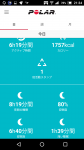 Screenshot_20180714-213402.png