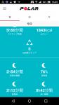 Screenshot_20180715-160501.png