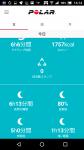 Screenshot_20180719-141421.png