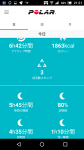 Screenshot_20180721-212118.png
