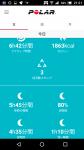 Screenshot_20180721-212124.png