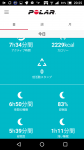 Screenshot_20180724-202548.png