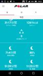 Screenshot_20180725-182151.png