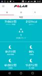Screenshot_20180731-210742.png
