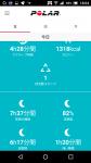 Screenshot_20180804-180439.png