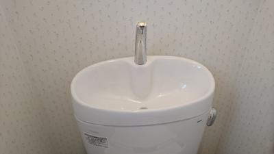 DSC_0400(400)トイレ手洗い