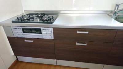 キッチンDSC_0443(400)