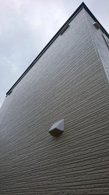 DSC_0508(400)外壁ガルバ