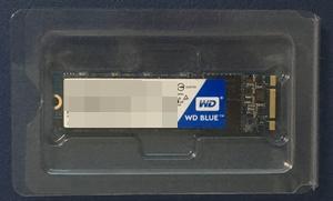 WD-BLUE-2018-07-25-001.jpg