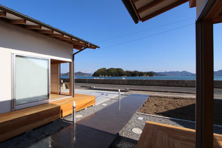 向島・干汐の平屋02blog