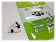 nano_nbs_002_05.jpg