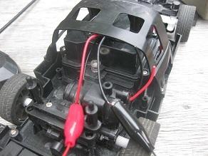 abc4000.jpg