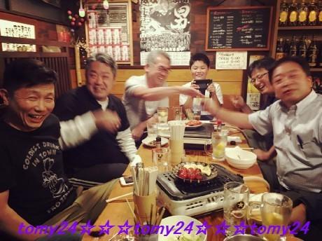 20180619若松屋 (7)