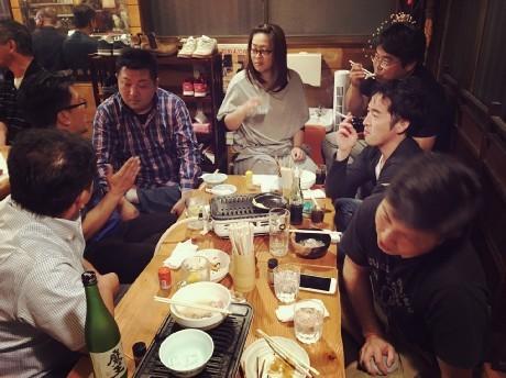 20180619若松屋 (9)