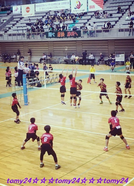 20180627高松優勝 (4)