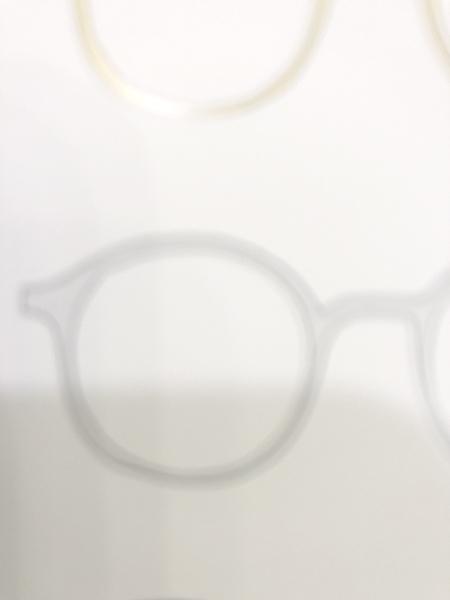 MASAHIROMARUYAMA マサヒロマルヤマ 浮雲 長岡亮介 めがね 通販 新潟県 取扱店