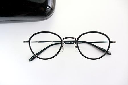 可愛いめがねが欲しい 新潟県 ファッション おしゃれなメガネ屋さん