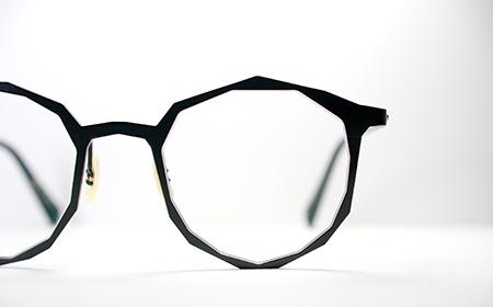 MASAHIROMARUYAMA MM-0018 マサヒロマルヤマ 新潟県 通販 めがね 眼鏡店