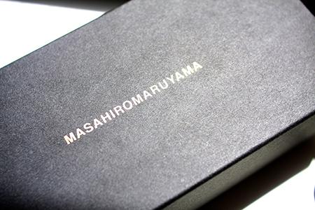 MASAHIROMARUYAMA マサヒロマルヤマ めがね サングラス 新潟県取扱い 見附市 長岡 めがね
