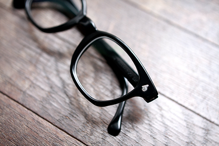 American Optical  アメリカンオプティカル レンズ入れ 持ち込み 新潟県 めがね店 ビンテージ デッドストック