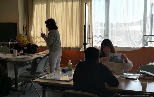 授業風景201901-1