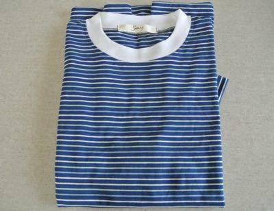 パパtシャツ-1
