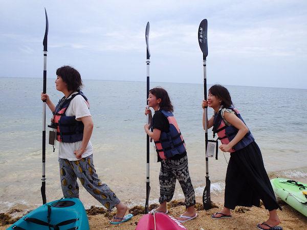 180703kawasaki1.jpg