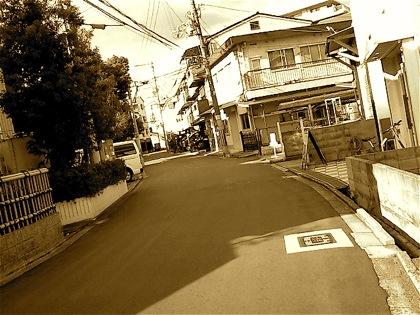ichirizukaatoNEC_0573.jpg