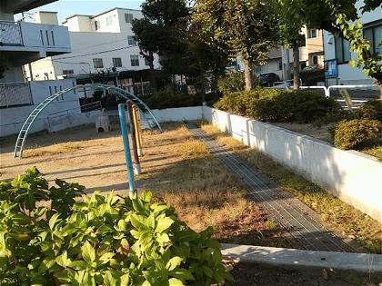kajiisekiDCIM0885.jpg