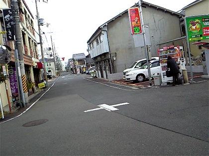 kamehashiNEC_0552.jpg