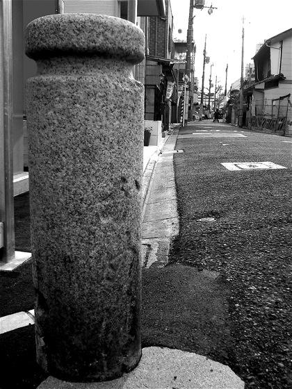 kamehashiNEC_0560.jpg