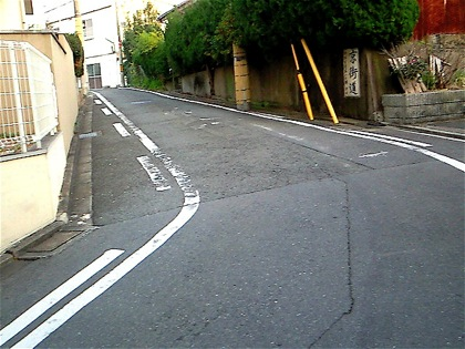 kyokaidomoriguchiNEC_0007.jpg