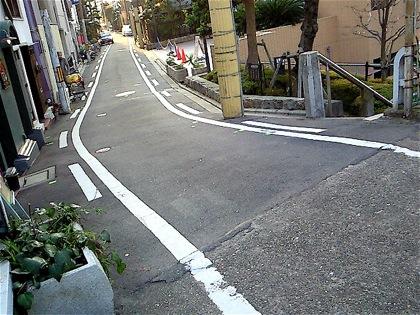kyokaidomoriguchiNEC_0063.jpg