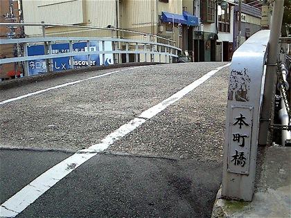 kyokaidomoriguchiNEC_0081.jpg
