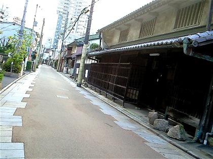 kyokaidomoriguchiNEC_0094.jpg