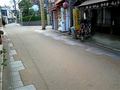 kyokaidomoriguchiNEC_0139.jpg