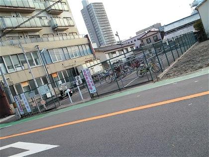moriguchijukuhonjinDCIM0297_1.jpg