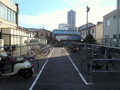 moriguchijukuhonjinDCIM0410.jpg