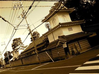 moriguchijukuhonjinDCIM0423.jpg