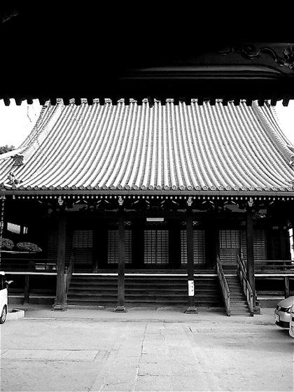 nansyujiNEC_0153.jpg