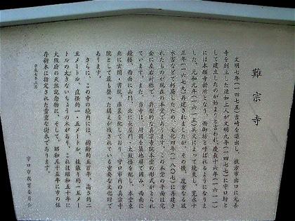 nansyujiNEC_0157.jpg