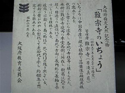 nansyujiNEC_0166.jpg