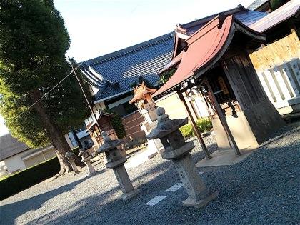 tsushimabeDCIM0762.jpg